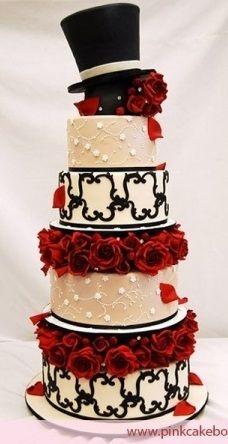 Düğün Davet Antalya