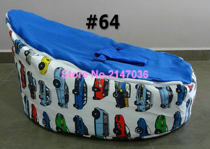 Cheap Bean Bag Chair Buy Quality Beanbag Sofa Directly From China Suppliers Race Car Baby Blue Chevron Kids Harness
