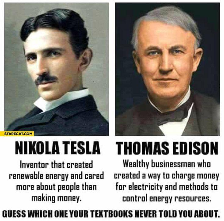 17 Best Images About Tesla Tesla Tesla On Pinterest: 43 Best Nikola Tesla Images On Pinterest