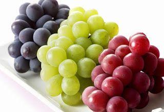 Manfaat Buah Strawberry Untuk Kesehatan dan Diet
