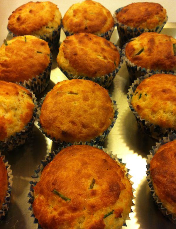 Cupcakes_de_pera_y_queso_gorgonzola