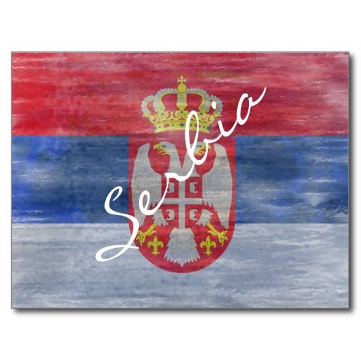 >>>Hello          	Serbia distressed Serbian flag Postcards           	Serbia distressed Serbian flag Postcards online after you search a lot for where to buyDeals          	Serbia distressed Serbian flag Postcards Here a great deal...Cleck Hot Deals >>> http://www.zazzle.com/serbia_distressed_serbian_flag_postcards-239669121024934695?rf=238627982471231924&zbar=1&tc=terrest