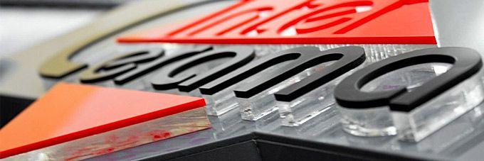 Лазерная гравировка и резка Вывеска, оргстекло, plexyglas, акрил, лазер, резка, буквы, объемные, реклама