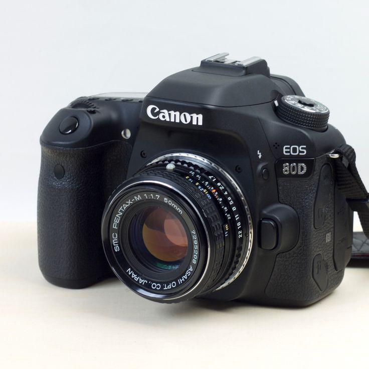 Wie du ohne teure Workshops fotografieren lernst #du #fotografieren #lernst #ohn…