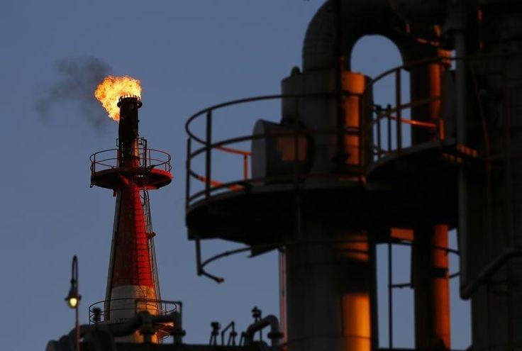 Ham Petrol Vadeli İşlemleri Asya oturumu boyunca yükselişte - Ham Petrol Vadeli İşlemleri Asya oturumu boyunca yükselişte