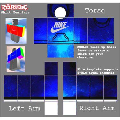 Nike 6.0 galaxy hoodie