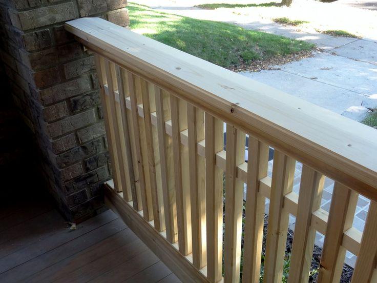 Best Milestone Thirty One Feet Of Craftsman Style Porch 400 x 300
