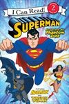Superman Classic: Escape from the Phantom Zone by John Sazaklis, Illustrated by Steven E. Gordon