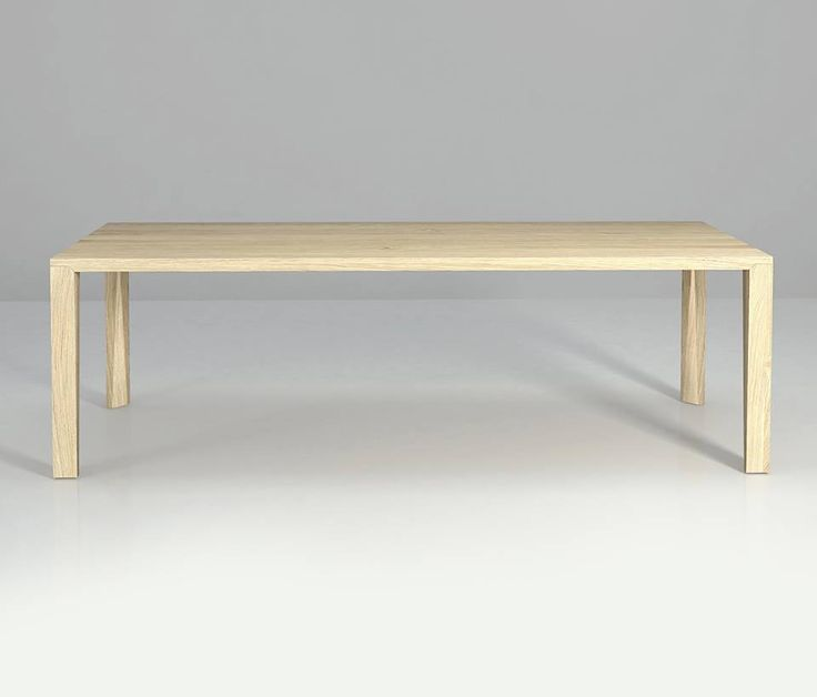542 best tables images on pinterest side tables for Complex table design
