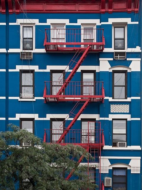 City Apartment Building Entrance 103 best apartments images on pinterest | architecture, places and