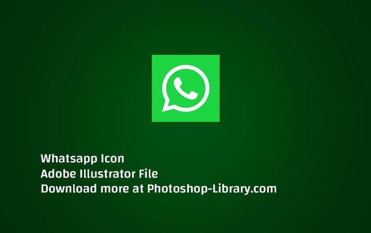 تحميل رمز شعار Whatsapp أيقونة واتس اب للتصميم 2020 مكتبة الفوتوشوب In 2020 Photoshop Incoming Call Screenshot Incoming Call