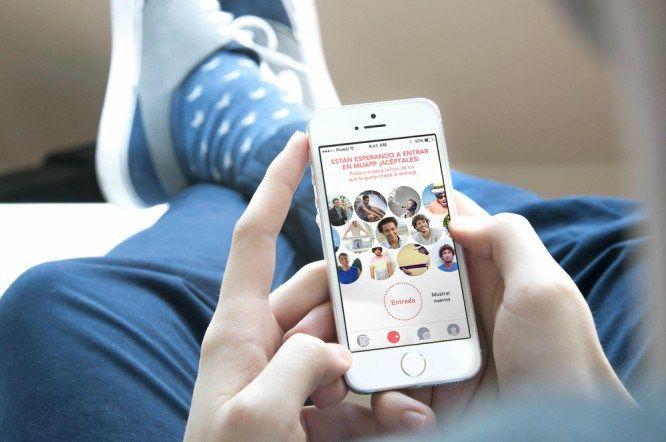 7 aplicaciones que te harán la vida más fácil en Madrid - Madridistinto