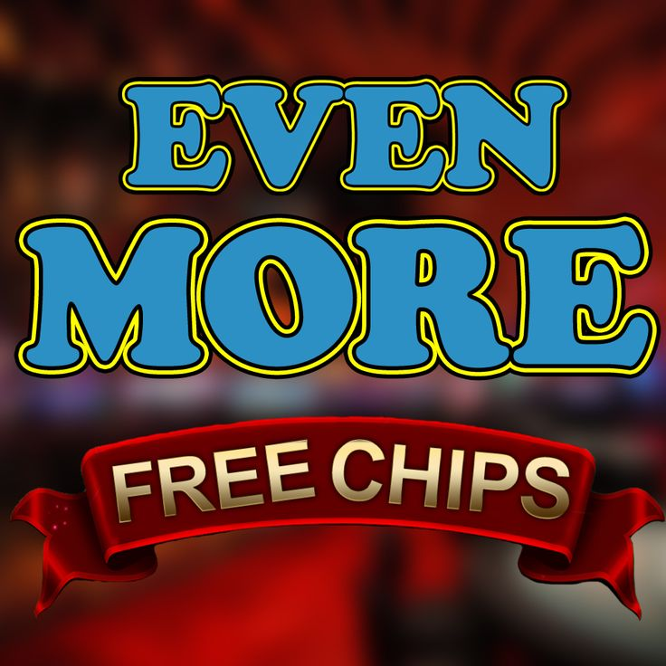 double down casino promo codes for free chips
