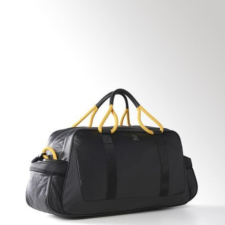 adidas Speed Team Bag | adidas UK