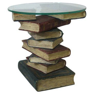 Check Out This Item At One Kings Lane! Stacking Book Table By Maitland Smith