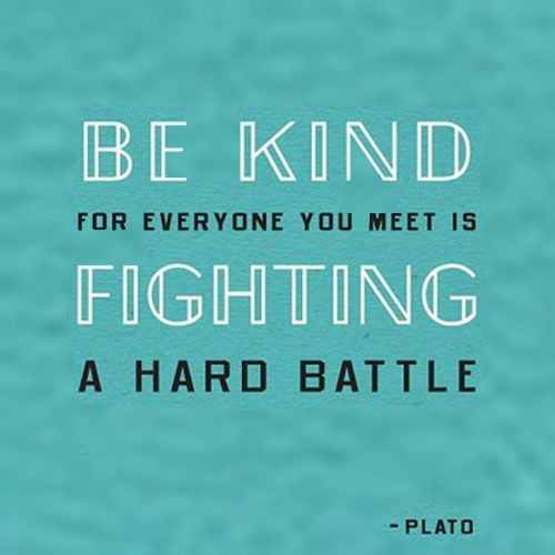 .: Style, Quotes Worth, Thoughts Quotes Inspiration, Empathy Quotes, Quotes About Empathy, Education Quotes, So True, Favorite Quotes Sayings, Kindness