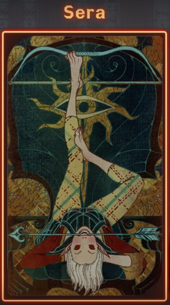 Why Tarot Cards Have Different Designs