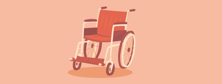 How To Buy A Mobility Aid When Insurance Won't Cover It - Psoriatic-Arthritis.com