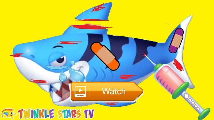 Fun Ocean Doctor Games Doctor Kids Rescue Cute Animals and Learn About Sea Animals  Fun Ocean Doctor Games Doctor Kids Rescue Cute Animals and Learn About Sea Animals Fun Games For Kids To Play TwinkleStarsTV Subscribe to  on Pet Lovers