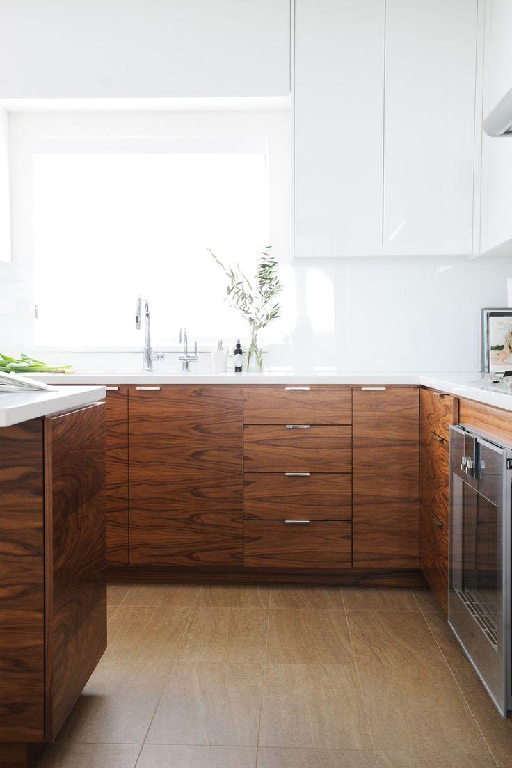Kitchen-7.jpg