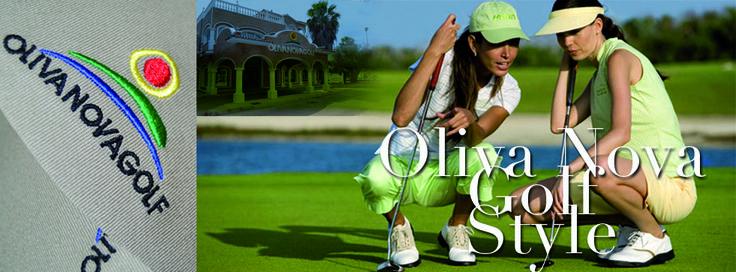 Consigue tus mejores outfits en nuestra Boutique Golf.
