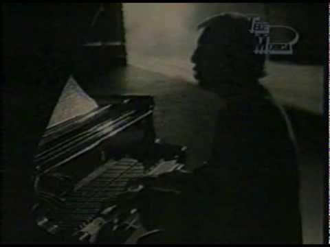 YA LO HABIA VIVIDO - FRANCO DE VITA ( VIDEOCLIP ORIGINAL)
