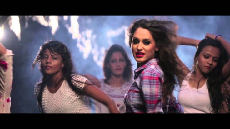 New Punjabi Song 2014 | Gaddi Fook De | Bobby Layal feat. Bhinda Aujla  ...