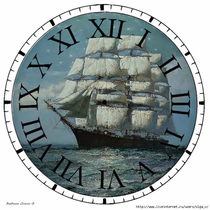 1425506831-a-clipper-ship-in-a-moonlit-sea (700x700, 395Kb)