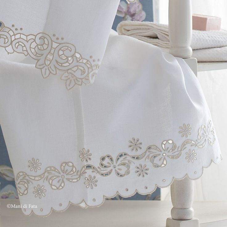 1000+ ideas about Bordados y crochet on Pinterest | Embroidery ...