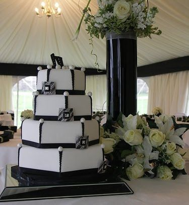 Google Image Result for http://www.art-deco-style.com/image-files/art_deco_wedding_cake3.jpg