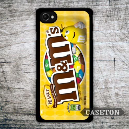 М М Ы Прекрасный Шоколад Конфеты Чехол Для Xperia Z3 Z2 Z1 Z компактно Для Nexus 6 5 4 Для LG G3 G2 L90 L70 Для HTC M9 M8 мини M7
