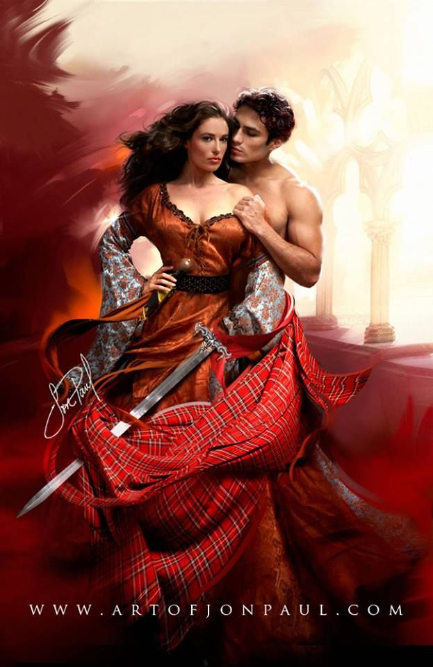 Romantic Book Cover Art ~ Best jon paul ferrara cover art for romance images