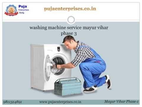 call@ 9811324891, Get best price quote on Refrigerator Repair Services in Mayur Vihar Phase 1. We provide the most affordable refrigerator repair service at doorstep on time. We are specialist in refrigerator repairing and servicing of any brand at reasonable cost at your place. We are dedicated to offering fast refrigerator repair services to the customers. http://www.pujaenterprises.co.in/refrigerator-repairing-service-mayur-vihar.html