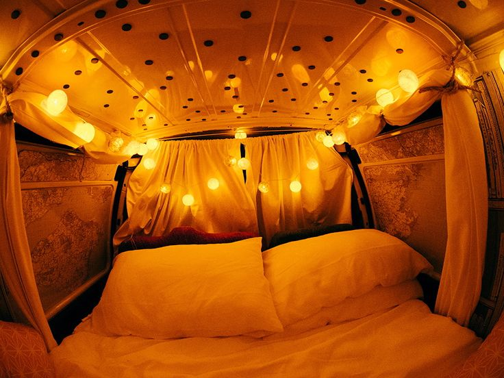 #Vanlife #Vanlifediaries #Vanlifers #Van #Campervan #Tinyhouse #Explore #Adventure #Tinyhousefootprint #Homeiswhereyouparkit #Camping #Wildcamping #Vanlifeuk #VW #Cornwall #Devon #Maps #Theedgeofthemap #Camper by upoverthemountains