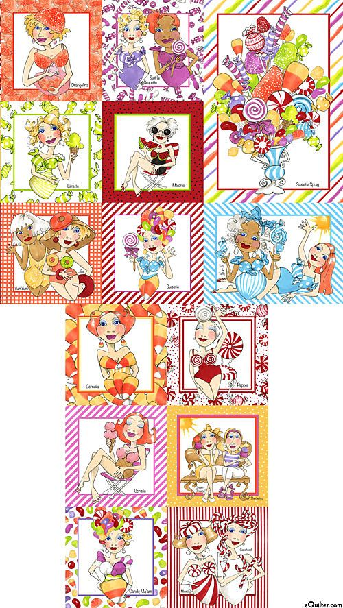 291 best Designer Collections images on Pinterest | Digital prints ... : designer quilt fabric - Adamdwight.com