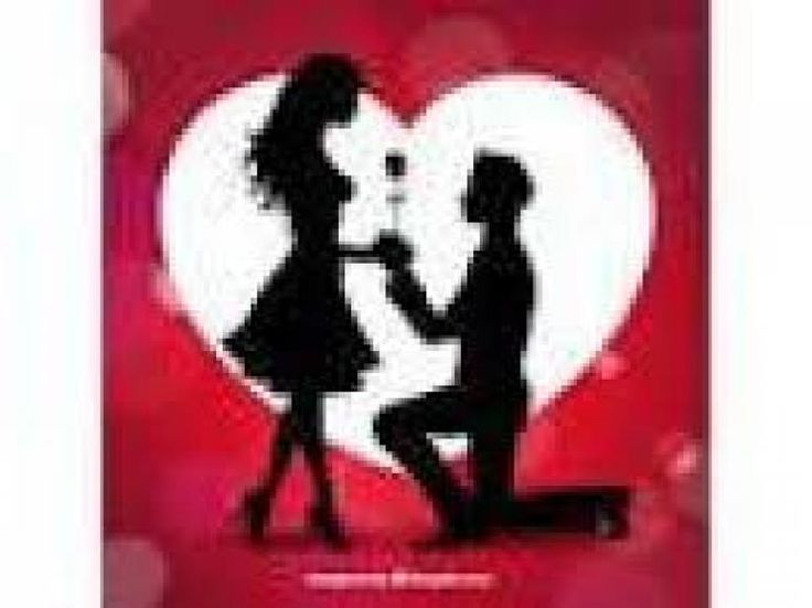 Constant love spells~Bring back lost love spells Vermont Virginia Washington West Virginia Wisconsin Wyoming +27631931241 All cities   Scout.org