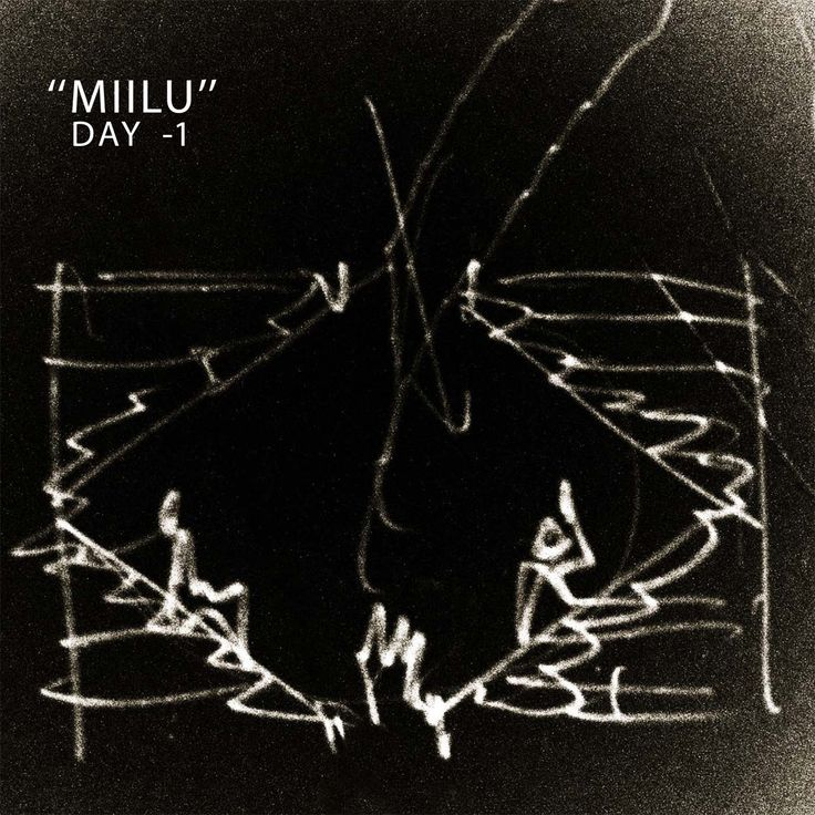MIILU