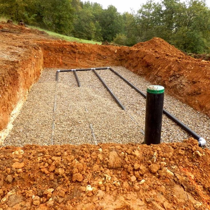 12 Things Your Plumber Wants You To Know Septic system