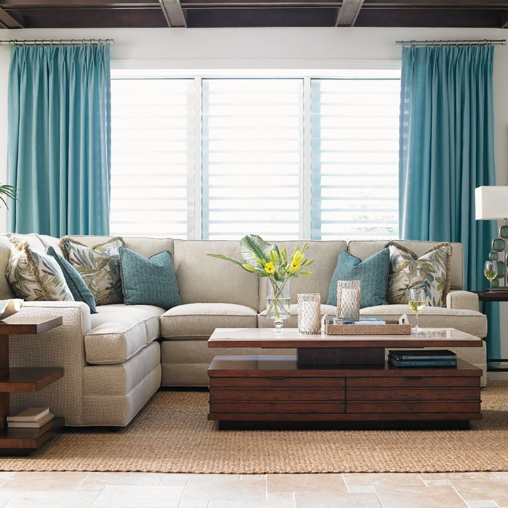 283 Best Living Rooms Images On Pinterest | Living Room Ideas, Living  Spaces And West Coast Part 59