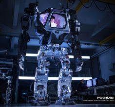 Robot, guida a tutti i modelli già in circolazione