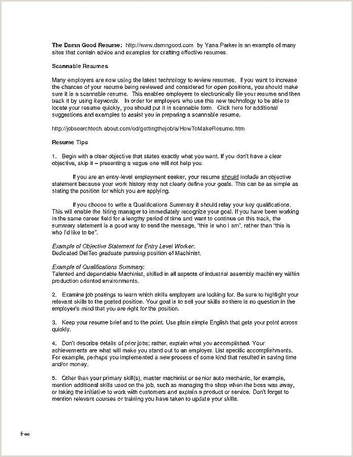 Professional Cv Word Format Free Resume Examples Resume Resume Words
