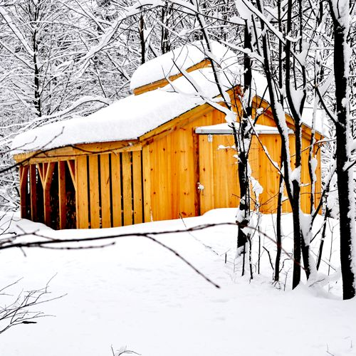 17 Best Ideas About Shed Plans 12x16 On Pinterest Shed