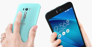 File Name : ASUS ZenFone Selfie WW_1.14.40.695 (ZD551KL)  File Size : 1.8GB  Android Version : 5.0         DOWNLOAD ROM          How to fl...