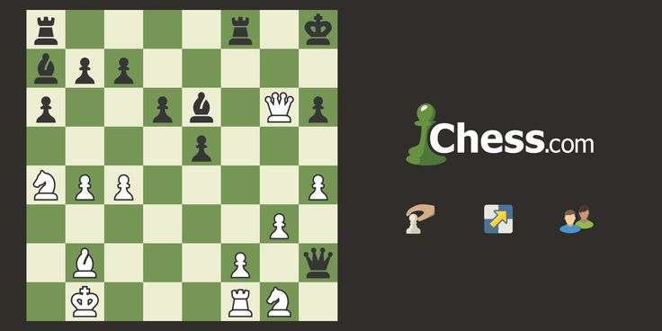 greekindian (1298) vs BeckettDirtDog (1144). greekindian won by resignation in 24 moves. The average chess game takes 25 moves — could you have cracked the defenses earlier? Click to review the game, move...