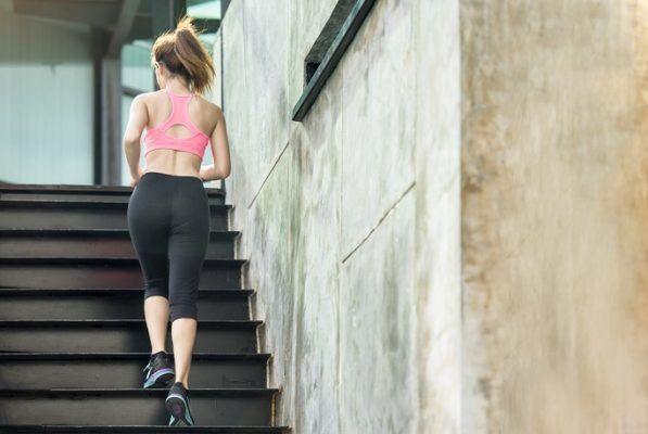 Excercise, Fitness, Leather Pants, Ballet Skirt, Yoga, Workout, Recetas Light, Shapes, Gym