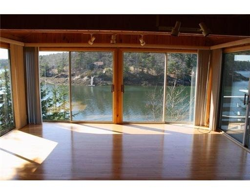 imagine this for a home dance, yoga, meditation studio- a great place to move, to play, or just to be.