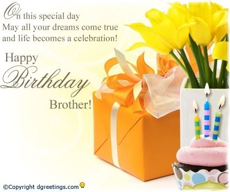37 best Baby Bro images – Greetings.com Birthday