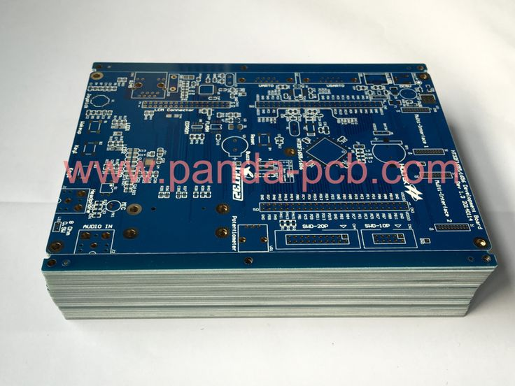Pcb Quote 20 Best Printed Circuit Board Prototypes Made In Usa Images On .