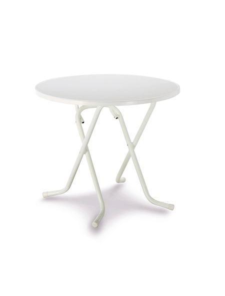 Gartenmobel Kunststoff Design. 25+ parasta ideaa pinterestissä ...