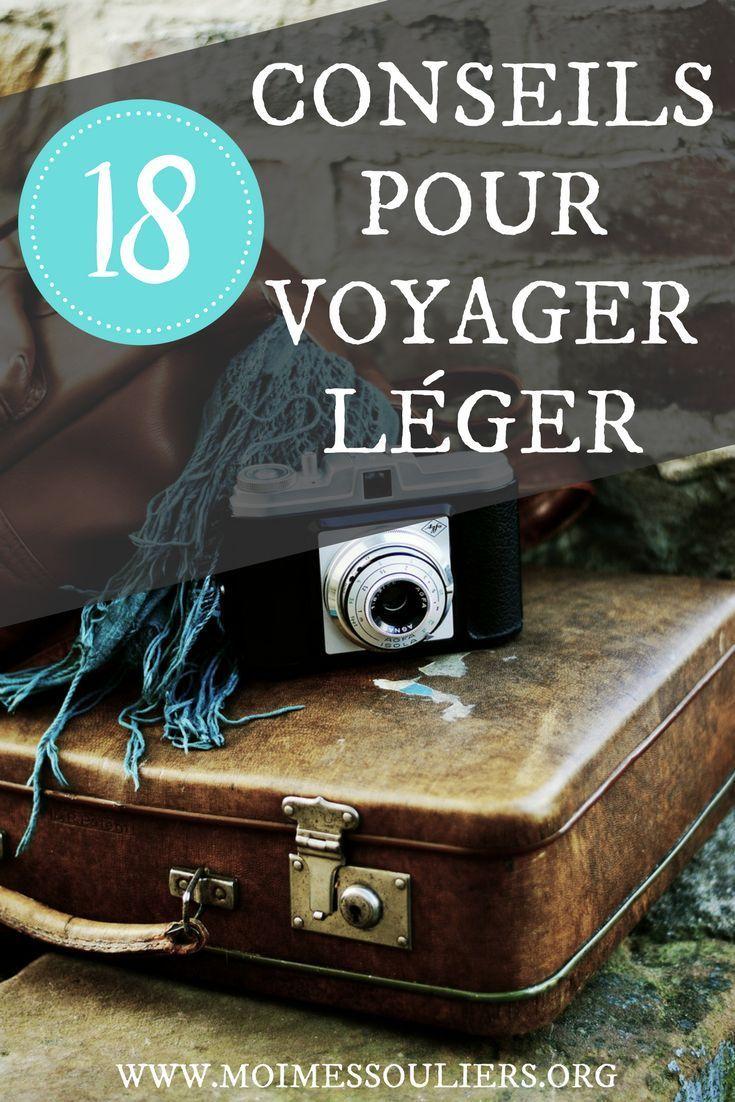 D'expérience Léger Voyageurs De Voyager Pour Conseils SUqMpVz